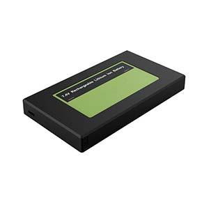 低温锂电池生产厂家