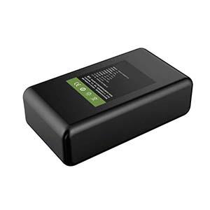 低温锂电池组