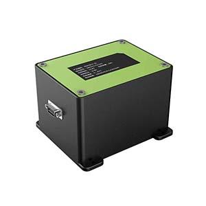 低温锂电池聚合物