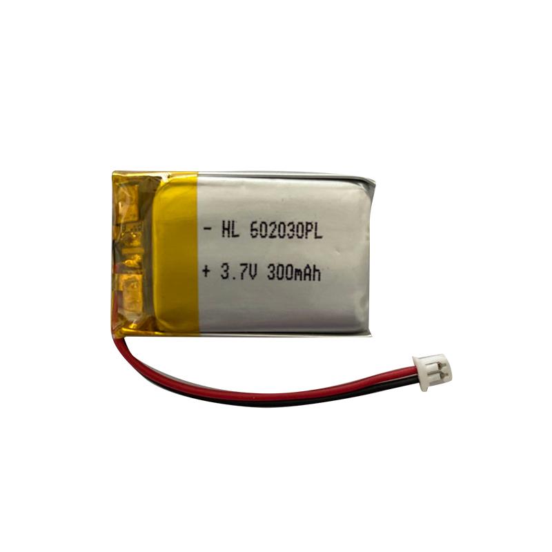 聚合物锂电池材料回收