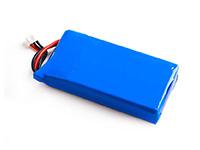 18650锂电池充电器