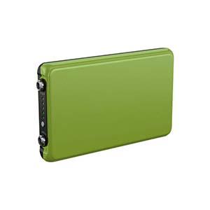 高低温锂电池