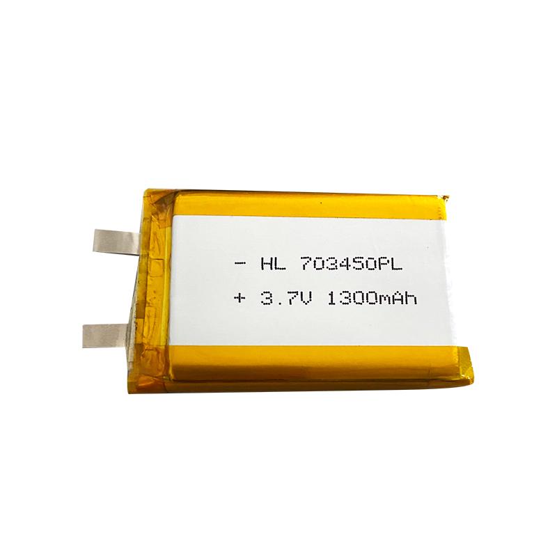 聚合物锂电池生产厂家