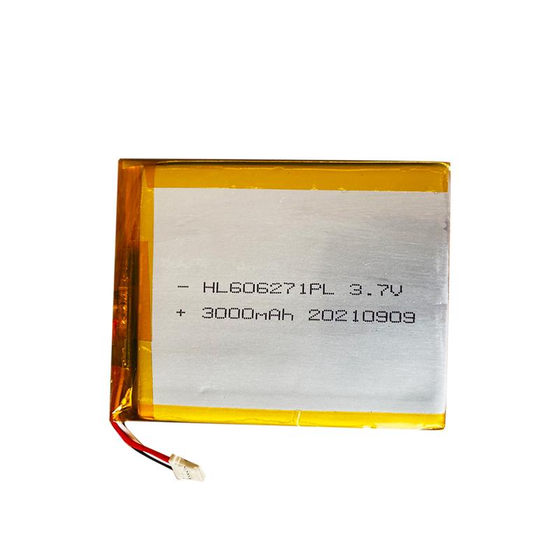 聚合物锂电池和锂电池哪个好