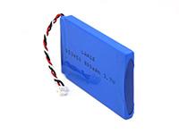 18650锂电池组制作
