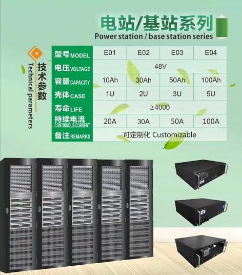 基站电源 -兴發客户端-兴發国际娱乐-xf881兴发手机版入口