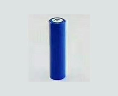 定制锂电池