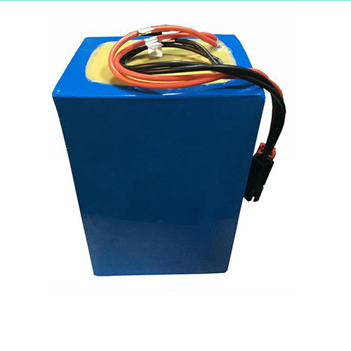 ups储能锂电池 24V