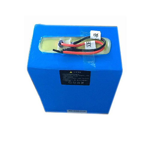ups储能锂电池 16V