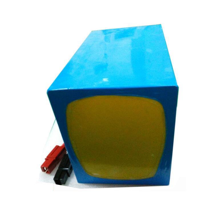 ups储能锂电池 32V