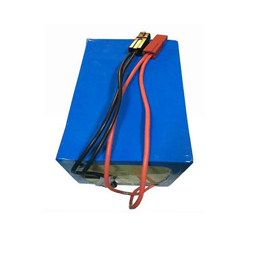 ups储能锂电池 48V