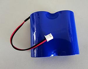 锂电池组 -兴發客户端-兴發国际娱乐-xf881兴发手机版入口