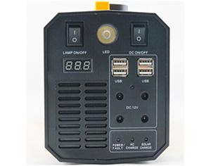 UPS不间断电源 -兴發客户端-兴發国际娱乐-xf881兴发手机版入口