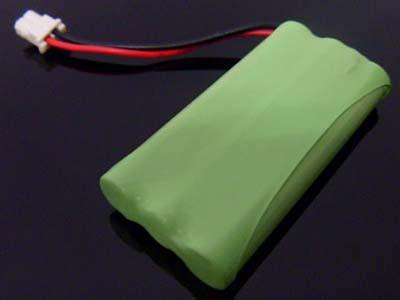 镍氢电池 -best365手机官方网站_bet36体育在线「网上娱乐欢迎您」