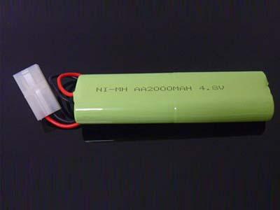 镍氢电池 -兴發客户端-兴發国际娱乐-xf881兴发手机版入口