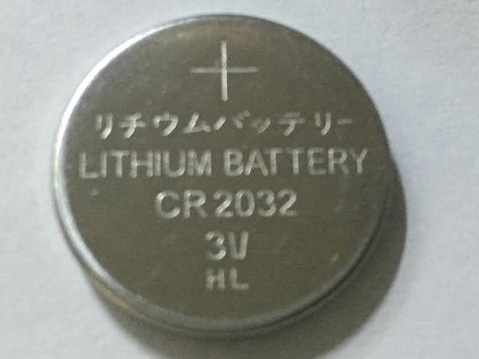 纽扣电池 -兴發客户端-兴發国际娱乐-xf881兴发手机版入口