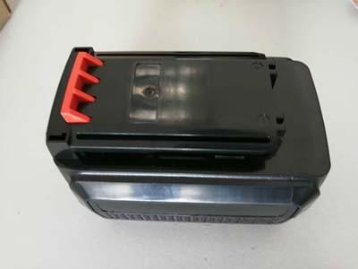 电动工具电池 -兴發客户端-兴發国际娱乐-xf881兴发手机版入口