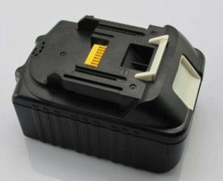 电动工具电池