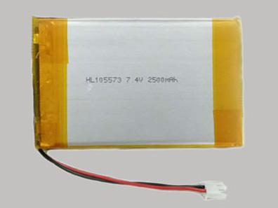 聚合物锂电池 -best365手机官方网站_bet36体育在线「网上娱乐欢迎您」